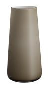 Villeroy & Boch 1172770979 34 cm Numa Vase, Sweet Caramel