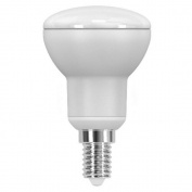 Integral LED 3.6w R50 Reflector Spot Bulb low energy 3000K warm white