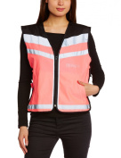 Equisafety CYH Air Adjustable Waistcoat