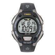 Timex 30 Lap Coloured Ironman