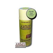 The Army Painter - Necrotic Flesh Spray Paint Primer