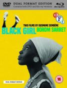 Black Girl/Borom Sarret [Region 2]