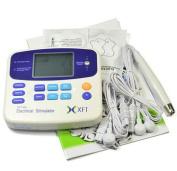 XFT-320A Health MACHINE Electrical Stimulator Massager + Acupuncture Pen