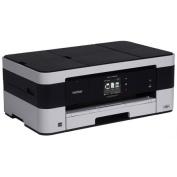 Business Smart MFC-J4420DW Inkjet Multifunction Printer