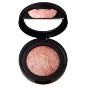 Laura Geller Beauty Blush-n-Brighten Baked Cheek Colour - Colour - Tropic Hues