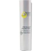 Juice Beauty Stem Cellular Lifting Neck Cream, 50ml