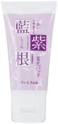 Shemoa Ai & Shikon Neck Cream - 30g