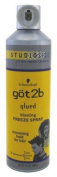 Got 2B Glued Blasting Freeze Spray 430ml