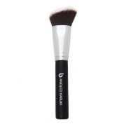 Synthetic Blush and Bronzer Brush