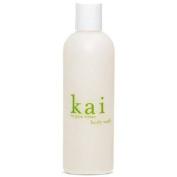 Kai Fragrances Body Wash 8oz