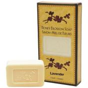 Honey House Naturals Soap, 3 Count