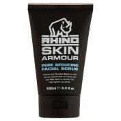 Rhino Pore Reducing Facial Scrub