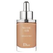 Dior Diorskin Nude Air Fluid Foundation 040 Honey Beige