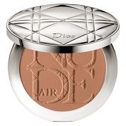 Dior Diorskin Nude Air Tan Powder 035 Matte Cinnamon