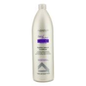 Semi Di Lino Moisture Nutritive Leave-in Conditioner (For Dry Hair) 1000ml/33.81oz