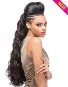 Outre Batik Brazilian Bundle Hair Braid 60cm - F4/30