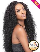 Outre Batik Malaysian Bundle Hair Weave 70cm - 1B