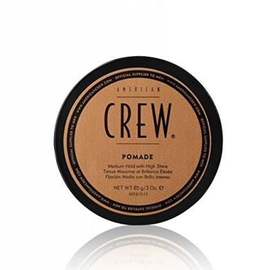 Light Hold Texture Lotion American Crew Lotion 250ml Men