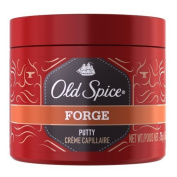 Old Spice Forge Moulding Putty 80ml, 2.640-Fluid Ounce by Old Spice