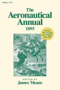 The Aeronautical Annual 1895