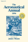 The Aeronautical Annual 1896