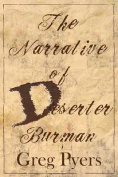 The Narrative of Deserter Burman