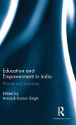 Education and Empowerment in India