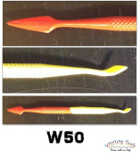 W50 Cavity Stick by WiziWig Tools