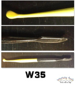 W35 Cavity Stick by WiziWig Tools
