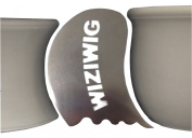 Mug Makin' Ernie XL by WiziWig Tools