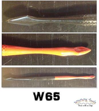 W65 Cavity Stick by WiziWig Tools