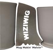 Mug Makin' Melvin by WiziWig Tools