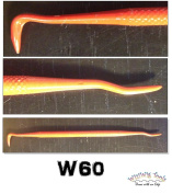 W60 Cavity Stick by WiziWig Tools