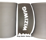 Mug Makin' Betsy XL by WiziWig Tools