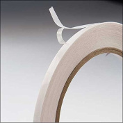 Tanner's Bond Adhesive Tape 5 mm x 20 m Tandy Leather 2535-01