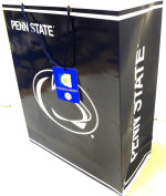 NCAA Penn State Nittany Lions Large Gift Bag