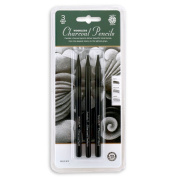 Pentalic Woodless Charcoal Set
