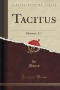 Tacitus [LAT]