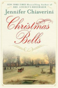 Christmas Bells [Large Print]
