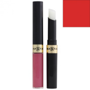 Lipfinity Lipstick by Max Factor Always Extravagant 370