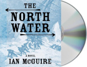 The North Water [Audio]