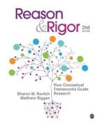 Reason & Rigor
