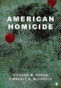 American Homicide