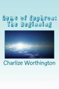 Gems of Zephron: The Beginning