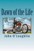 Dawn of the Life