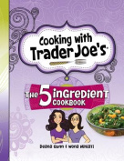 Cooking with Trader Joe's