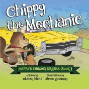 Chippy the Mechanic