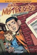 El Caso del Vecino Fisgon y Otros Misterios [Spanish]