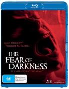 FEAR OF DARKNESS, THE - BD [Blu-ray] [Region B] [Blu-ray]