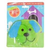 Children's Comfort Col Gel Pack - Pets - Dog